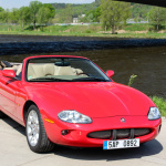 jaguar-xkr-convertible-exterior-2