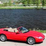 jaguar-xkr-convertible-exterior-5