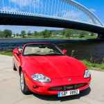 jaguar-xkr-convertible-exterior-8