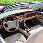 jaguar-xkr-convertible-interior-1
