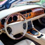 jaguar-xkr-convertible-interior-3
