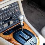 jaguar-xkr-convertible-interior-4
