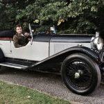 richard-hammonds-1931-lagonda-1