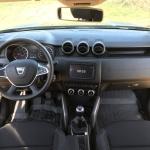dacia-duster-interior-8