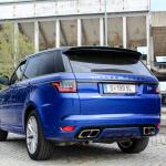 range-rover-sport-svr-exterior-10