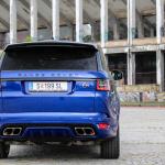 range-rover-sport-svr-exterior-13