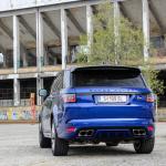 range-rover-sport-svr-exterior-14