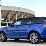 range-rover-sport-svr-exterior-15