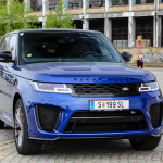 range-rover-sport-svr-exterior-17