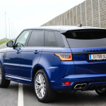 range-rover-sport-svr-exterior-3