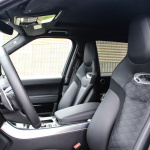 range-rover-sport-svr-interior-1
