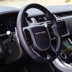 range-rover-sport-svr-interior-10