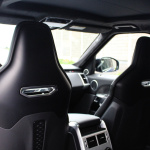 range-rover-sport-svr-interior-2