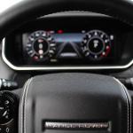 range-rover-sport-svr-interior-6