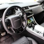range-rover-sport-svr-interior-9