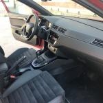 seat-arona-interior-6