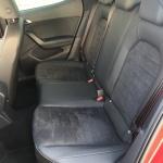 seat-arona-interior-7