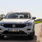 volkswagen-t-roc-exterior-4