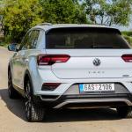 volkswagen-t-roc-exterior-5