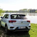 volkswagen-t-roc-exterior-7