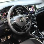 volkswagen-t-roc-interior-5