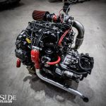 zswjricwshg8jab2dn9n8aupraven-turbodiesel-bude-asom-produkova-viac-ne-250-kw
