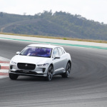 i-pace_g3_006