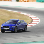 i-pace_g3_012
