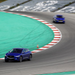 i-pace_g3_017