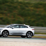 i-pace_g3_027