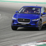 i-pace_g3_064