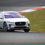 i-pace_g3_090