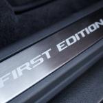 jaguar_i-pace_first-edition_215
