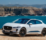 jaguar_i-pace_s_yulong-white_145