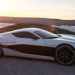 rimac-concept_one-elektroauto-2017-10