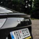 alpine-a110-exterior-15