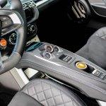 alpine-a110-interior-4