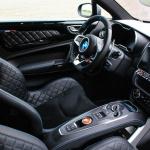 alpine-a110-interior-7