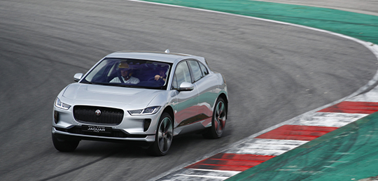 i-pace6