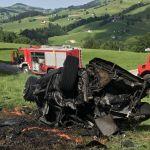 landscape-1511767815-grand-tour-richard-hammond-crash
