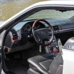 mercedes-benz-cl500-c140-interior-1