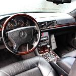 mercedes-benz-cl500-c140-interior-3