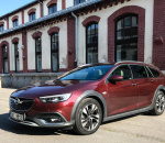 opel-insigia-cross-country-exterior-3