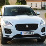 jaguar-e-pace-exterior-15