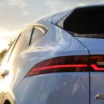 jaguar-e-pace-exterior-9