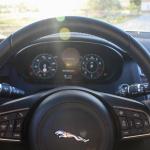 jaguar-e-pace-interior-1