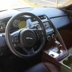 jaguar-e-pace-interior-2