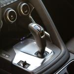 jaguar-e-pace-interior-4