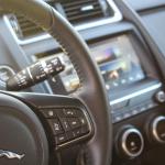 jaguar-e-pace-interior-5