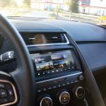 jaguar-e-pace-interior-6